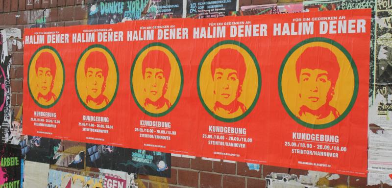 hd2016_plakate01